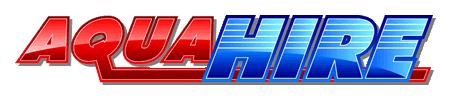 Aqua-hire-logo-3.png