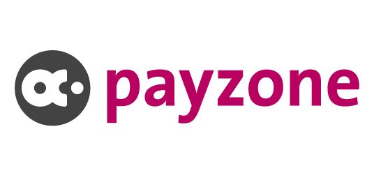 Payzone-logo2.jpg