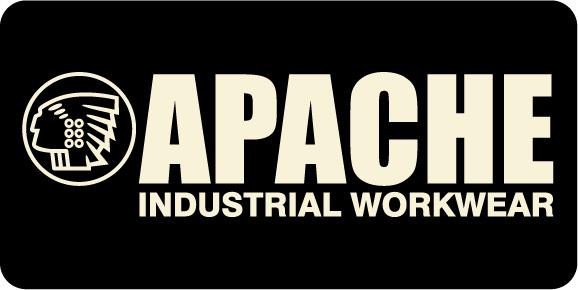 Apache_Workwear.jpg