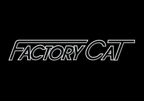 factorycat LOGO.png