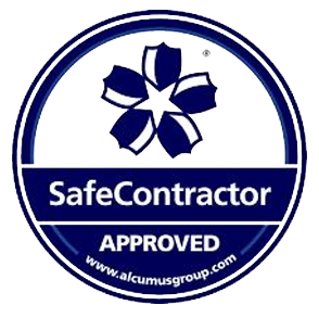 SAFEcontractor_logo-new.png