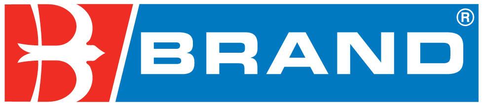 B_Brand.jpg