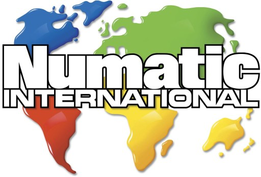 Numatic_logo.jpg