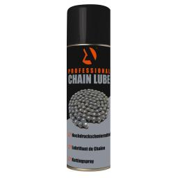 Chain & Bearing Lube 500ML