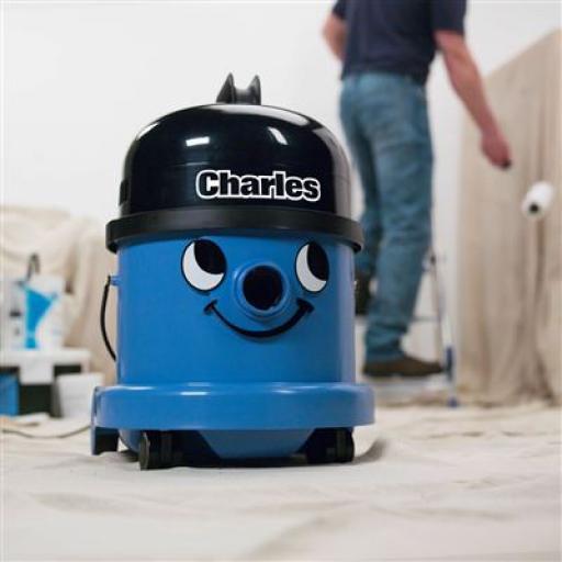 Charles cvc370-5.jpg