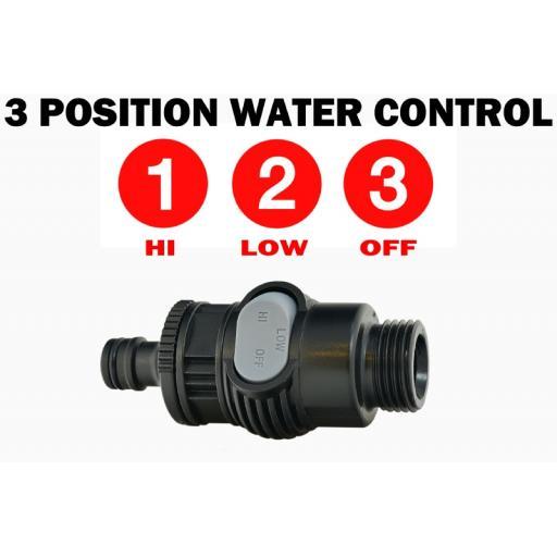 Water Control HI LOW OFF.jpg