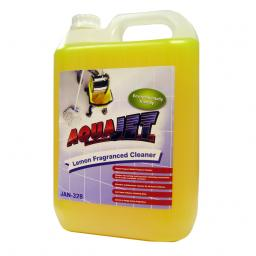 Lemon Fragranced All Purpose Cleaner 5L
