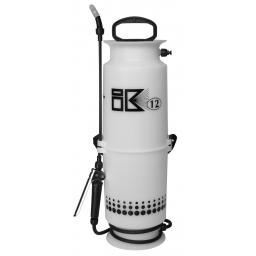 IK 12 Multi Industrial Pressure Sprayer