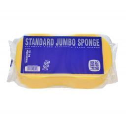 SJSP Standard Jumbo Sponge.jpg