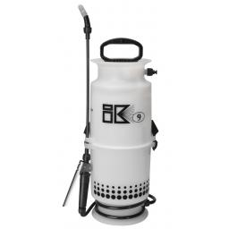 IK 9 Multi Industrial Pressure Sprayer