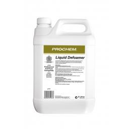 S760-05-Liquid-Defoamer.jpg