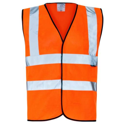 HI VIS VEST ORANGE.jpg