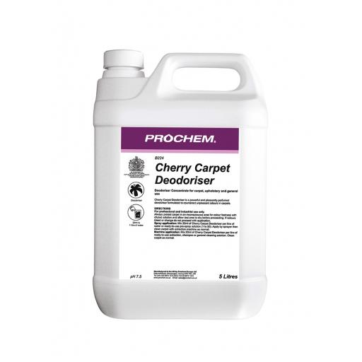 B224-05-Cherry-Carpet-Deodoriser.jpg