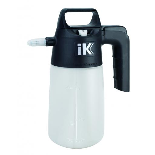 IK 1.5 Multi Industrial Pressure Sprayer