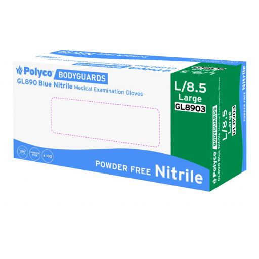 GL890_GL890_blue nitrile_3Dbox_right_1.jpg