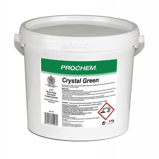 S777-04-Crystal-Green.jpg
