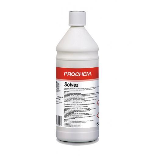 PROCHEM Solvex 1L