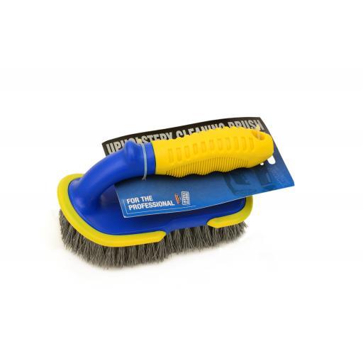 Mogg31 NEW upholstery brush.jpg