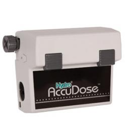 ACCUDOSE UK 14LPM DOUBLE
