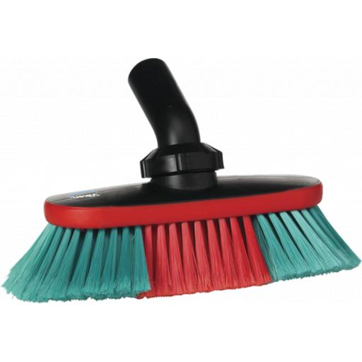 Vikan Vehicle Wash brush 140x280