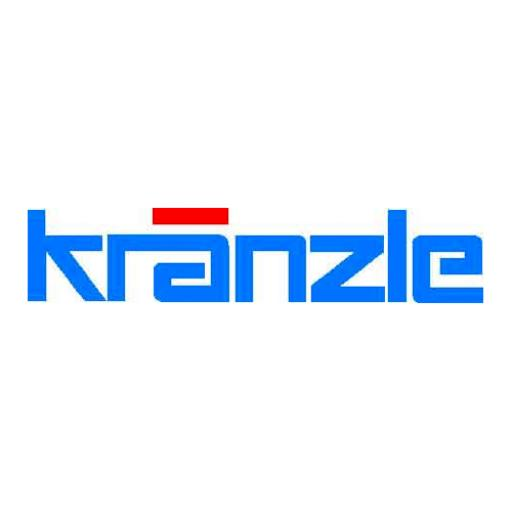 kranzle.png