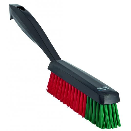 UPHOLSTERY BRUSH (270MM)