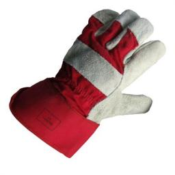 HIGH QUALITY RIGGER GLOVE (PER PAIR)