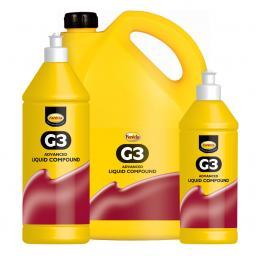 advanced-g3-liquid-compound (1) (1181x1181).jpg
