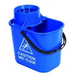 102946_15_ltr_Professional_Bucket_Blue.jpg