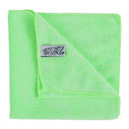 101157_Exel_Supercloth_Green.jpg
