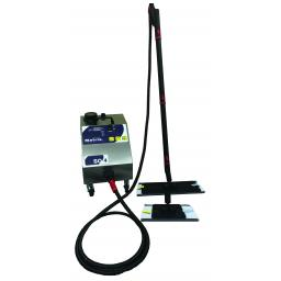 Matrix Steam Mop system Housekeeping SM04 4.5 bar
