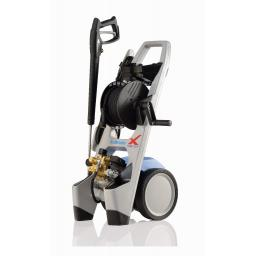 Kranzle XA 15 TST Cold Water Pressure Washer 240v