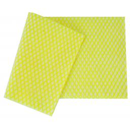 104023_Handy_Wipe_LARGE_YELLOW_2_CMYK.jpg