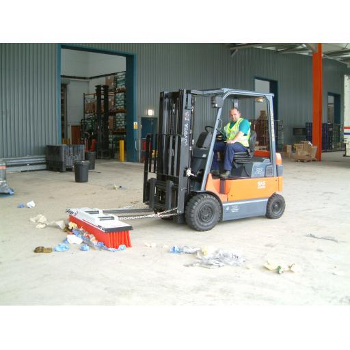 warehouse litter 2.jpg