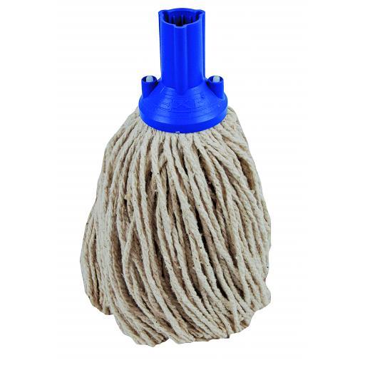 Exel® Socket Mop (200g)