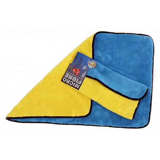 microfibre-buff-finish-towel-mogg70giant[1]-1.jpg
