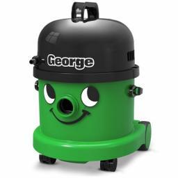 GEORGE-4.jpg