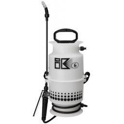 IK6 4 Litre Pump Sprayer