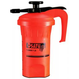 TANGO 1.5 general purpose compression sprayer