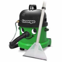 GEORGE-3.jpg