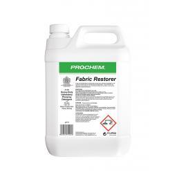 B108-05-Fabric-Restorer.jpg
