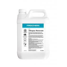 Prochem ULTRAPAC RENOVATE 5L