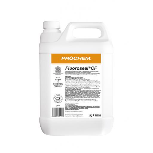 Prochem Fluoroseal CF 5L