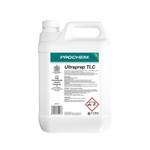 S888-05-Ultraprep-TLC.jpg