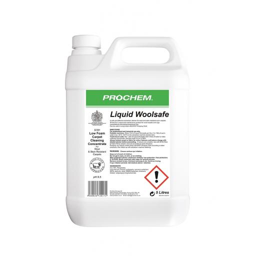 S781-05-Liquid-Woolsafe.jpg