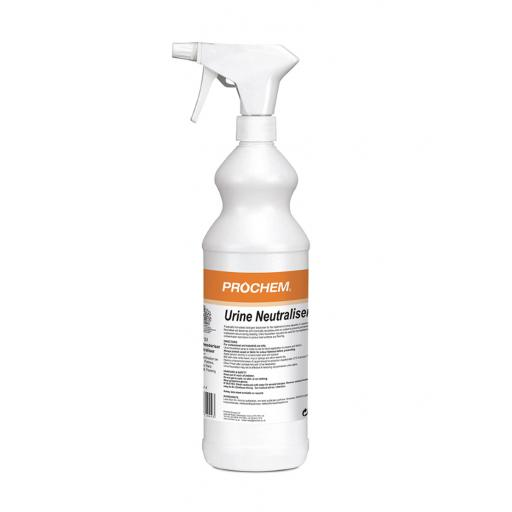 Prochem Urine Neutraliser 1L spray