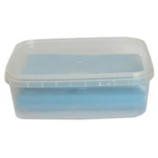 Clay Bar STORAGE BOX - For Purple or Grey Clay Bar