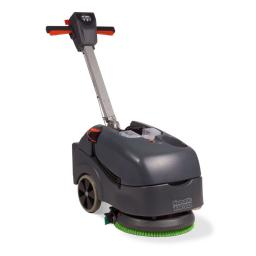 Numatic TT1840G/2 battery Twintec Scrubber Drier