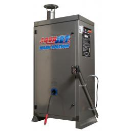 Aquajet GWS3-SS 415 Hot Water Wash Station