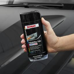 SONAX-Polish-Wax-Color.jpg